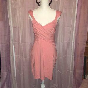 Victoria's Secret Bra Top Dress!